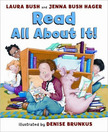 Read All About It! (paperback)