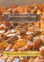 Decolonizing Diet Project
