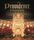 Providence College 100th Anniversary Book