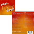 St. Olaf Christmas Festival 2017 Risn With Healing in His Wings CD