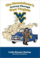 The Mountaineers Journey Through West Virginia