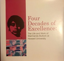 Four Decades of Excellence