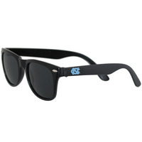Volt Sunglasses