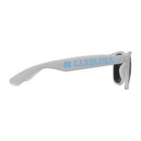 White Campus Shades
