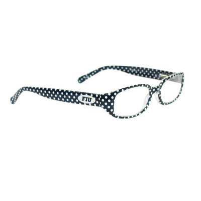 Spirit Reading Glasses