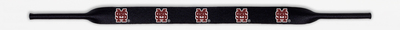 Mississippi State Bulldogs Croakies