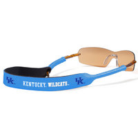 Croakies Eyewear Retainer