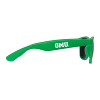 Green Campus Shades