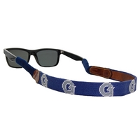 Needlepoint Sunglass Straps