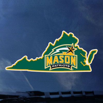 State Decal