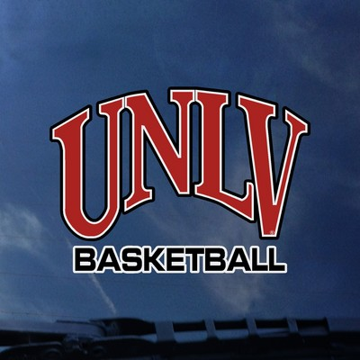 Cdi Decal The Unlv Bookstore The unlv bookstore, located south of the student union was renovated in 2000 to better serve the campus. the unlv bookstore