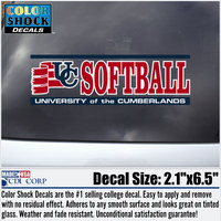 Sports Decal