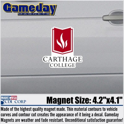 Small Magnet