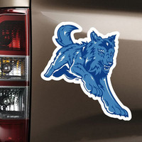 Car Magnet