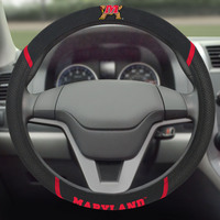 Steering Wheel Cover (Online Only)