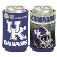 Bowl Champions Can Cooler
