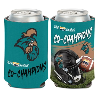 Co Champions Can Cooler