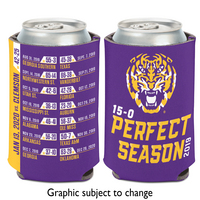 Perfect Season Can Cooler