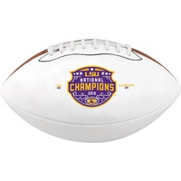 National Champions Mini Football