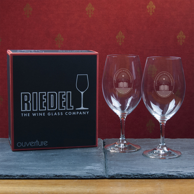 Riedel Magnum Red Wine Glass