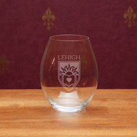 Riedel Stemless Wine Glass
