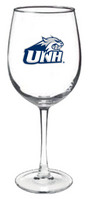 12 oz Wine Glass