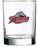14 oz Rocks Glass