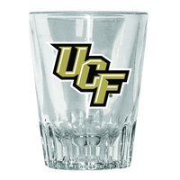 2 oz Shot Glass