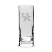CC Square Highball Glass
