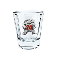 Distinction Shot Glass