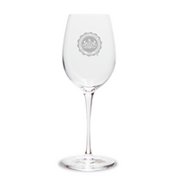 Luigi Bormioli White Wine Glass