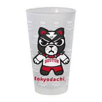 Tokyodachi Glass Kitchen Hydration