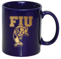 FIU Coffee Mug