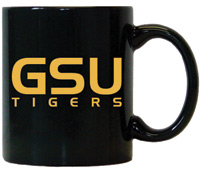 Grambling State Tigers Coffee Mug