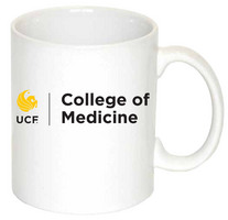 UCF Knights Coffee Mug