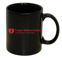 11 oz Coffee mug