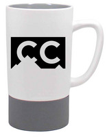 16 oz Coffee Mug