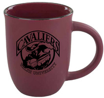 14 oz Coffee Mug