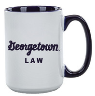 15oz Coffee Mug