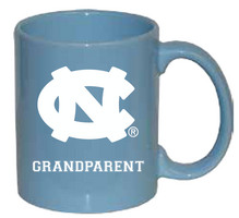 11 oz Grandparent Coffee Mug