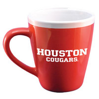 Houston Cougars Sophia Mug