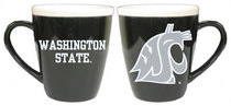 Washington State Cougars Sophia Mug