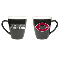 University of Chicago Sophia Mug