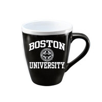 Boston Terriers Sophia Mug