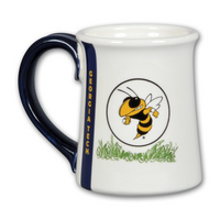 DNR traditions mug
