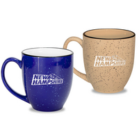 Set of 2 16oz Bistro Mug