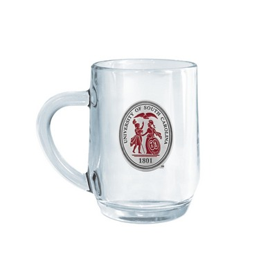 South Carolina Gamecocks Distinction Mug