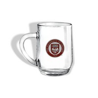University of Chicago Distinction Mug