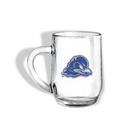 Delaware Blue Hens Distinction Mug