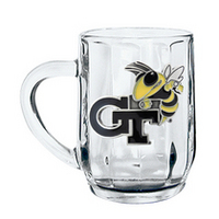 Georgia Tech Distinction Mug